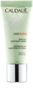 Caudalie Vine [Activ] Energizing and Smoothing Cream for Eye and Lip Contour